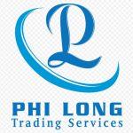 Xe tải vận chuyển Phi Long tại xã Văn Nhân