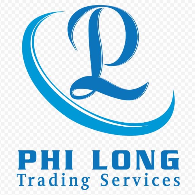 Xe tải chuyển nhà Phi Long tại xã Vân Từ