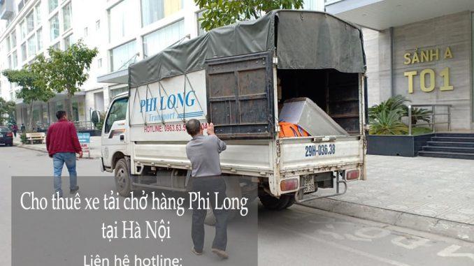 taxi tai ha noi giá rẻ chuyên nghiệp tại quận Hoàng Mai